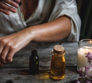 Jak stosować olejki eteryczne - Lawendowe Pola