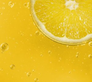 Olejki eteryczne - olejek cytrynowy - lemon essential oil